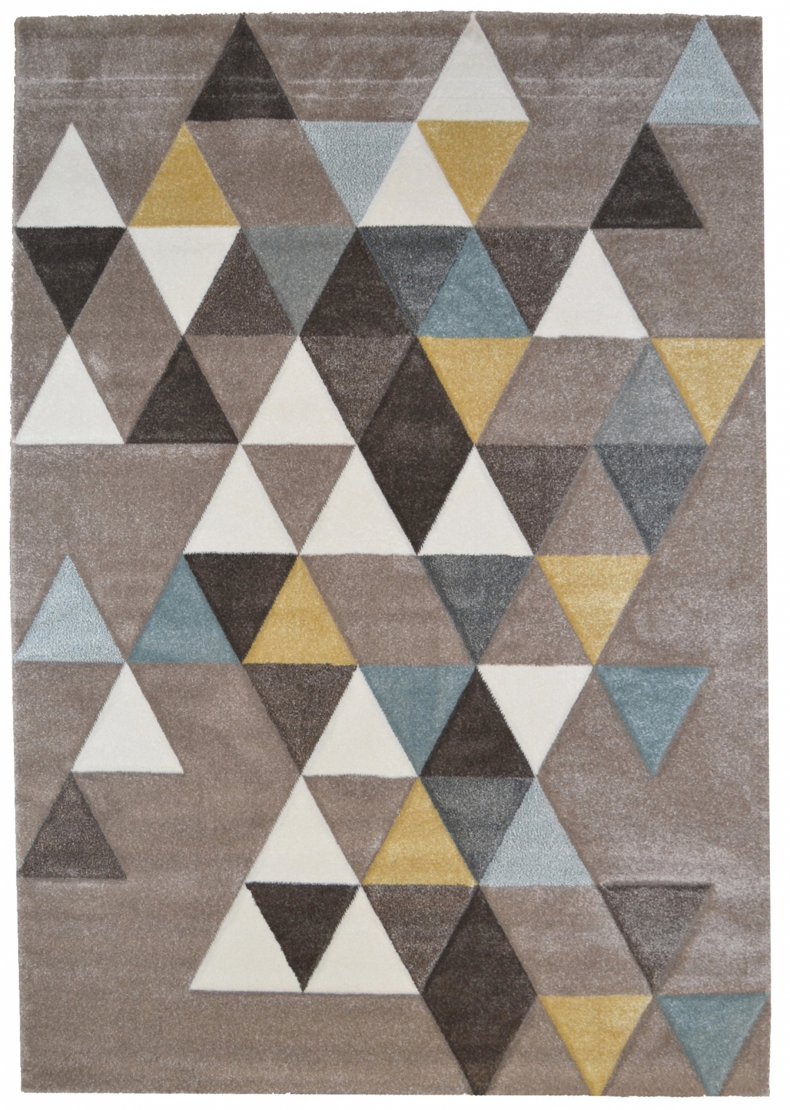 4292-tapis-ella-500-triangle-beige-200x2