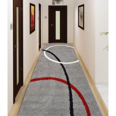 tapis de couloir scandinave good tapis de couloir grande longueur inspirant cuisine salle. Black Bedroom Furniture Sets. Home Design Ideas