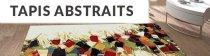 Tapis Abstraits